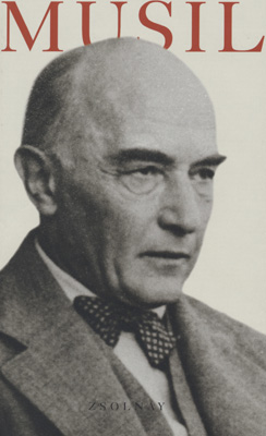 robert musil precision and soul essays and addresses Book title: precision and soul: essays and addresses the author of the book: robert musil language: english isbn: 0226554090 isbn 13: 9780226554099 format files: pdf, epub, docx, txt the size of the: 372 kb edition: university of chicago press date of issue: february 7th 1995.
